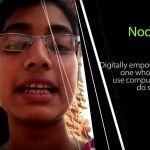 Noori Khatun - Women's Day 2016