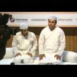 Dastangoi : Pul-e-jawan India