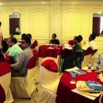 Sudhanshu tripathi : Mid-day meal : Prat 2 : MSBC Luchnow
