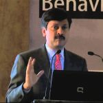 Milind pathak : Session 2 : Day 1 : MSBC National consultation : New Delhi
