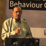 M.E khan : Session 3 : Day 2 : MSBC National consultation : New Delhi
