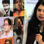 Fatima : South asia summit on social media for digital empowerment