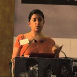 Rita soni : Session 3 : Day 2 : MSBC National consultation : New Delhi