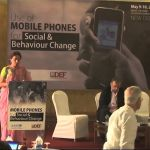 Alka molhotra : Session 1 : Day 1 : MSBC National consultation : New Delhi