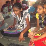 CIRC Bhawan : Winner : CIRC award 2015