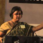 Priyanka Dutt 2