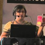 Priyanka dutt : Session 2 : Day 1 : MSBC National consultation : New Delhi