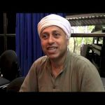 LSuC   Osama Manzar on Community Radio