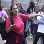 # 3 Deeksha & kids' gramanubhav : 52 Parindey